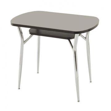 """Кухонный стол """"Шанхай color""""-фото"""