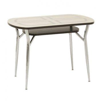 """Кухонный стол """"Шанхай 01""""-фото"""