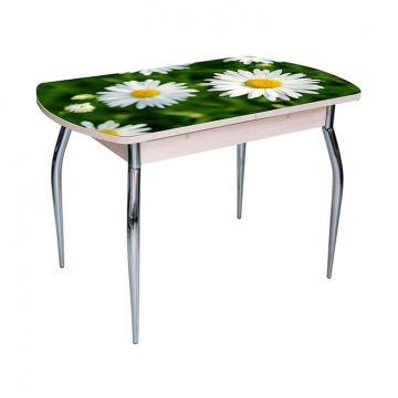 "Кухонный стол ""Asti Foto""-фото"