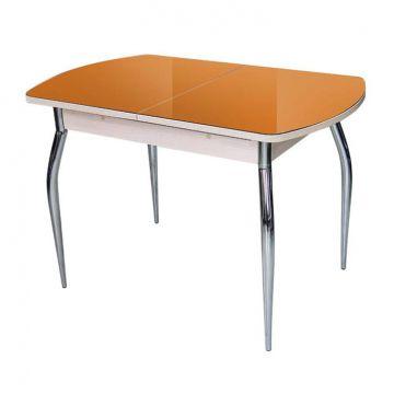 """Кухонный стол """"Asti Color""""-фото"""