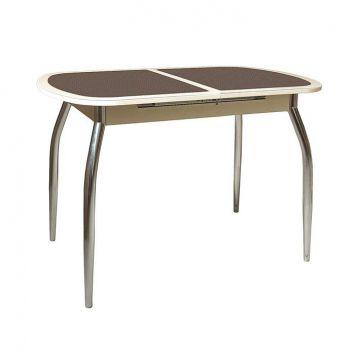 """Кухонный стол """"Asti Kroko""""-фото"""