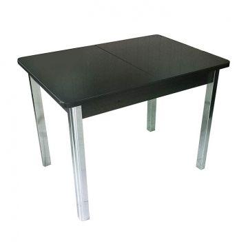 "Обеденный стол ""Квадро Color""-фото"