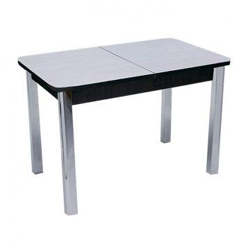 "Обеденный стол ""Модерн""-фото"