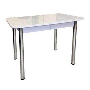 """Кухонный стол """"Ода""""-фото"""