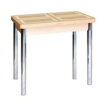 """Кухонный стол """"Руан 01""""-фото"""