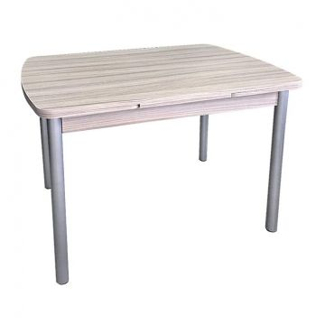 """Кухонный стол """"Сиэттл""""-фото"""