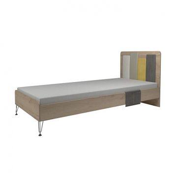 """Кровать """"Александрия 12""""-фото"""