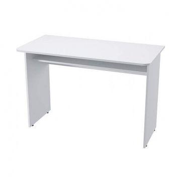 """Письменный стол """"Мамба"""" ПС-01-фото"""