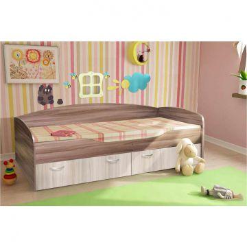 """Кровать """"Бриз"""" №2-фото"""