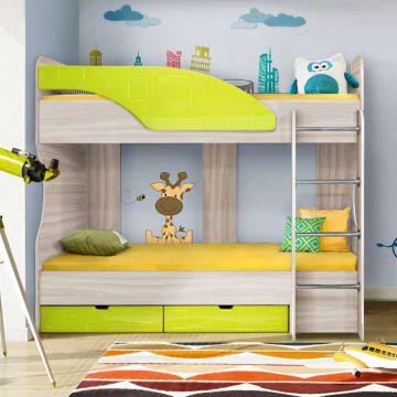 """Кровать """"Бриз"""" №5-фото"""