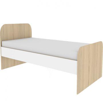 Кровать Кот - 900.3-фото