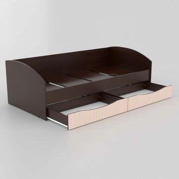 """Кровать """"Вита"""" 2.0-фото"""