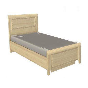 Кровать Карина КР-1025-фото