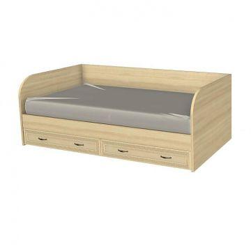 Кровать Карина КР-1042-фото