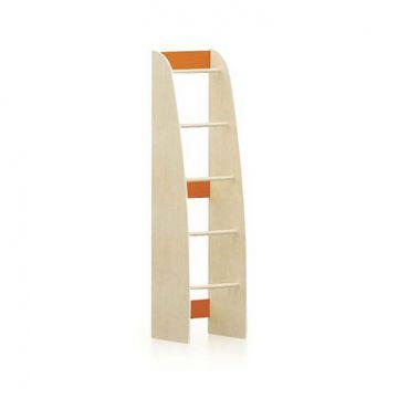 """Лестница """"Лада"""" Африка ЛС-502-фото"""