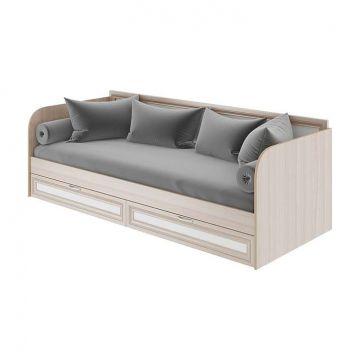 """Кровать с ящиками """"Остин""""-фото"""