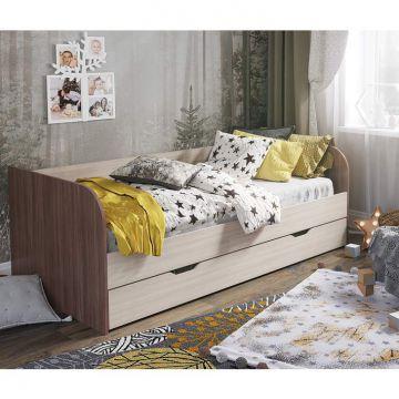"""Кровать """"Балли""""-фото"""