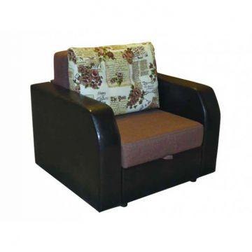 """Кресло-кровать """"Дуэт""""-фото"""
