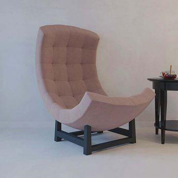 """Кресло """"Ракушка 1""""-фото"""