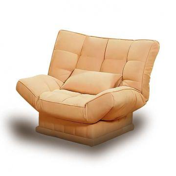 """Кресло """"Танго люкс""""-фото"""