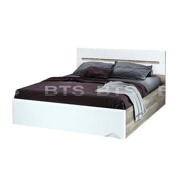 """Кровать """"Наоми"""" КР-11-фото"""