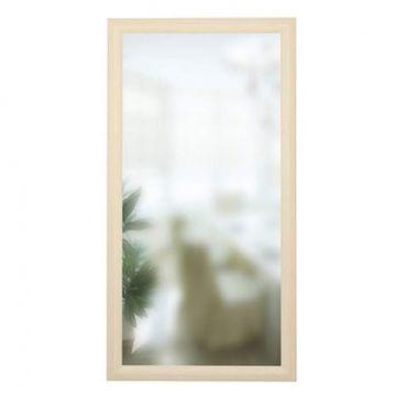 """Зеркало """"Квадро 2""""-фото"""