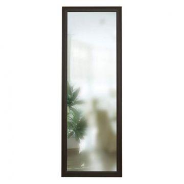 """Зеркало """"Квадро 3""""-фото"""