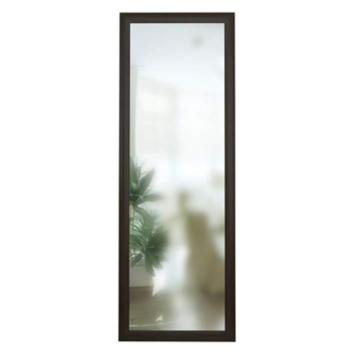 """Зеркало """"Квадро 3"""""""