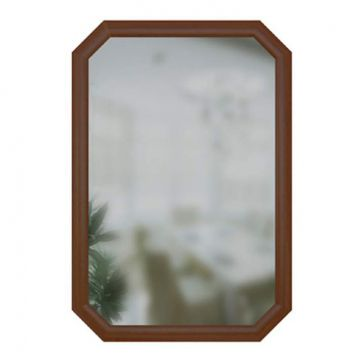 """Зеркало """"Омега 1""""-фото"""