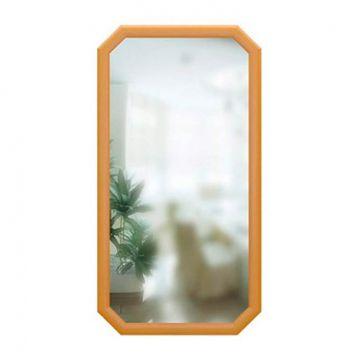 """Зеркало """"Омега 2""""-фото"""