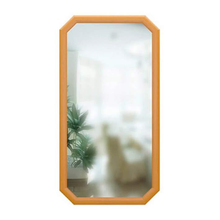 """Зеркало """"Омега 2"""""""