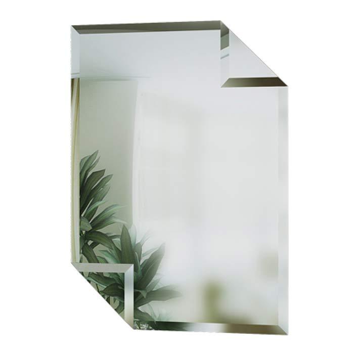 Зеркало влагостойкое №35