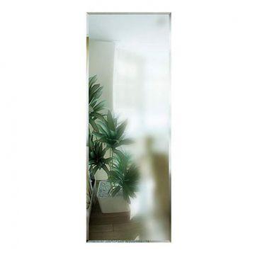 Зеркало влагостойкое №93-фото