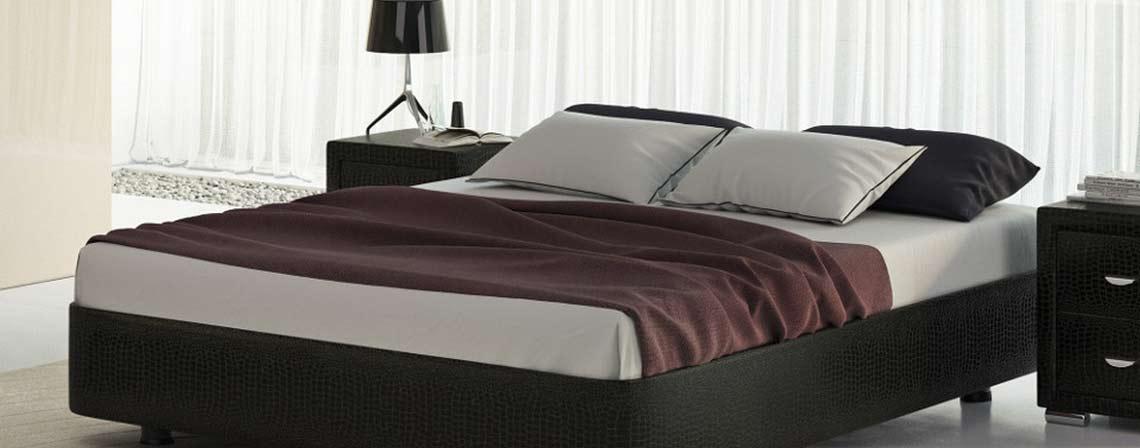 Кровати-фото