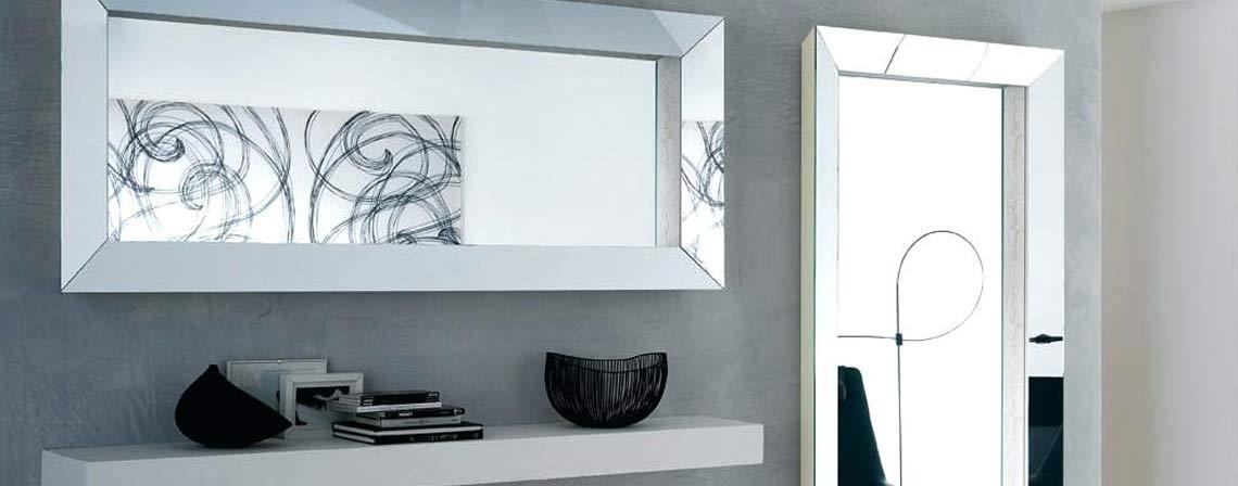 Зеркала-фото