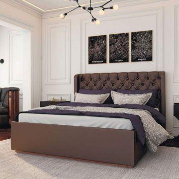 """Кровать """"Франческа""""-фото"""