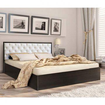 """Кровать """"Диал"""" с подъёмным механизмом арт.034 в.2-фото"""