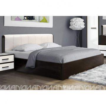 """Кровать """"Диал"""" арт. 003 в.1-фото"""