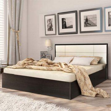 """Кровать """"Диал"""" с подъёмным механизмом арт.034 в.1-фото"""