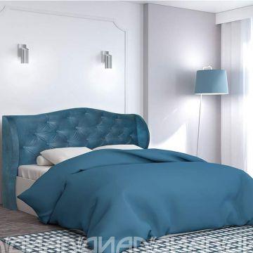 """Кровать """"Классика"""" арт. 034 ПМ-фото"""