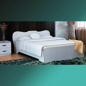 Кровать-1 Фант-фото