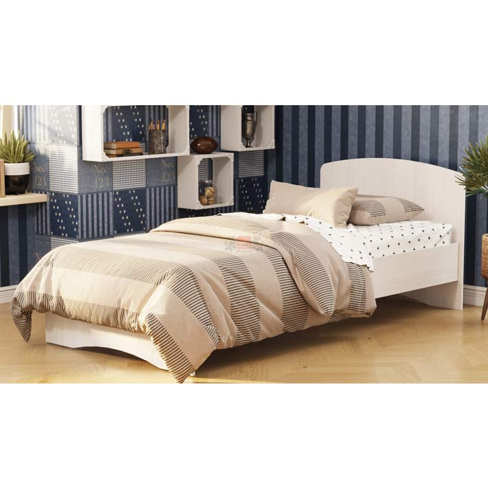 Кровать-2 Фант