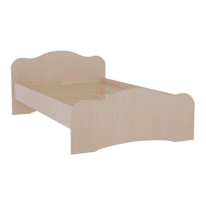 Кровать-5 Фант