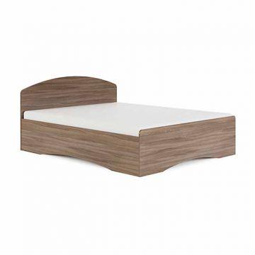 Кровать Румба-фото