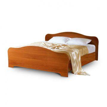 """Кровать """"Алиса""""-фото"""