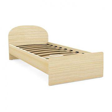 """Кровать """"Ким""""-фото"""