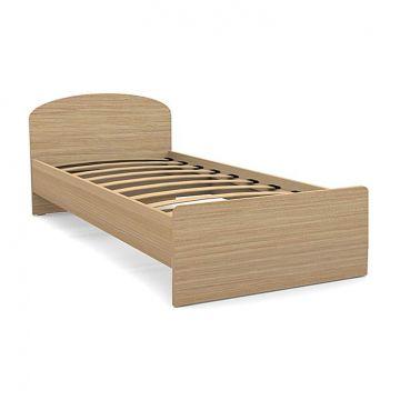 """Кровать """"Пегас""""-фото"""