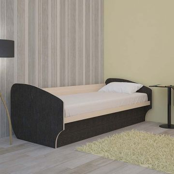 """Кровать """"Фаина""""-фото"""