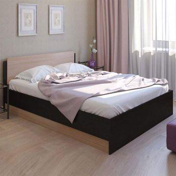 """Кровать """"Аманда""""-фото"""