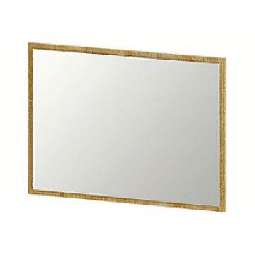 "Зеркало ""Белладжио"" З-01-фото"